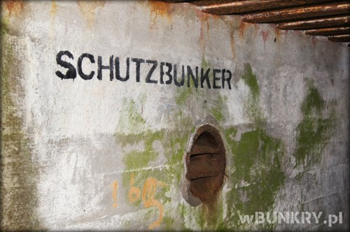 bunkier wbunkry.pl