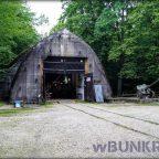 Anlage Mitte – Konewka